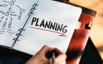 Are You Federally Compliant? A Guide To Business Continuity Planning
