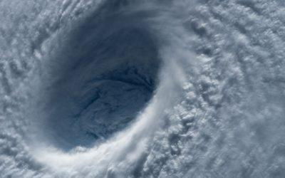 Hurricane Maria Update – Just in time for 2018 Hurricane Season