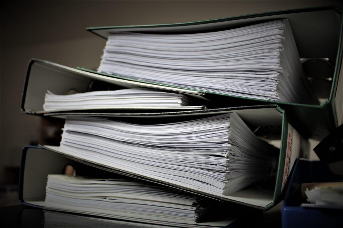 Annual Review of Emergency Preparedness Plan