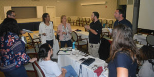 healthcare compliance training for healthcare coalitions - your crisis team