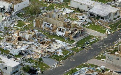 FEMA Isn't Ready for Hurricane Season, Are You?