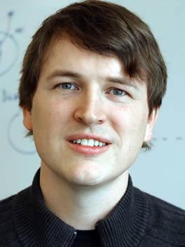 James Schlitt